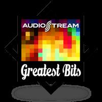 Highend-AudioPC | Reviews