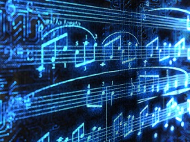 Highend-AudioPC | AudiophileOptimizer